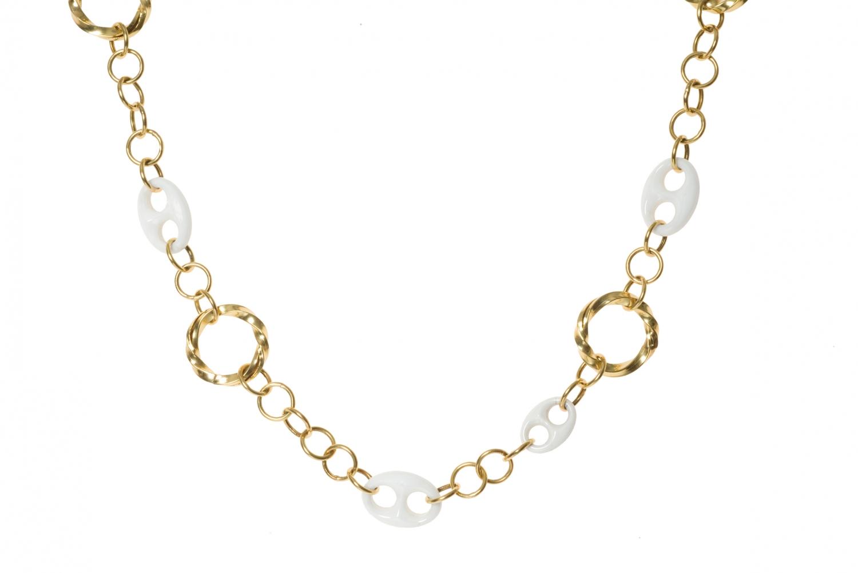 Annelino Jewellery