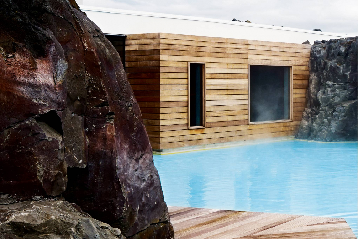 Iceland AW Private Travel