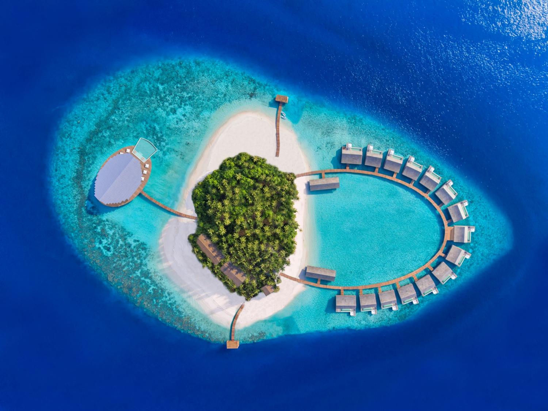 Maldives AW Private Travel
