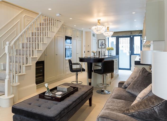 Eaton Property Consultants