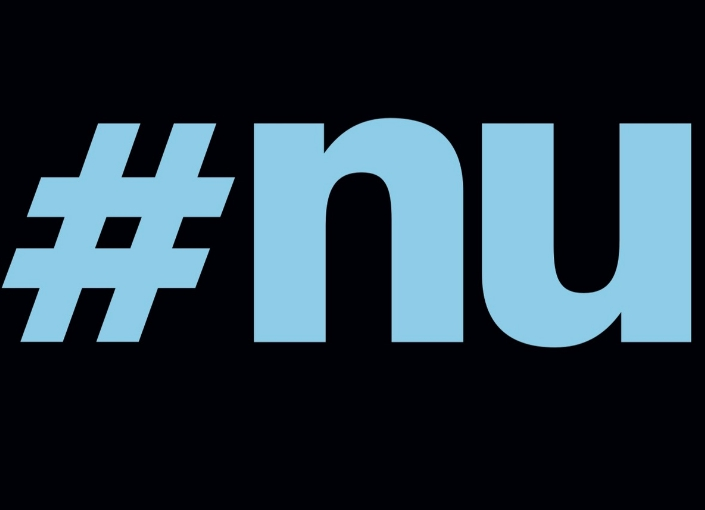 nu:projects