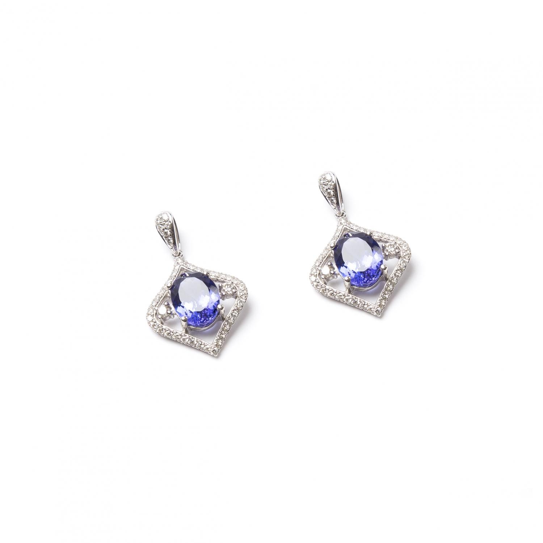 Protea Diamonds
