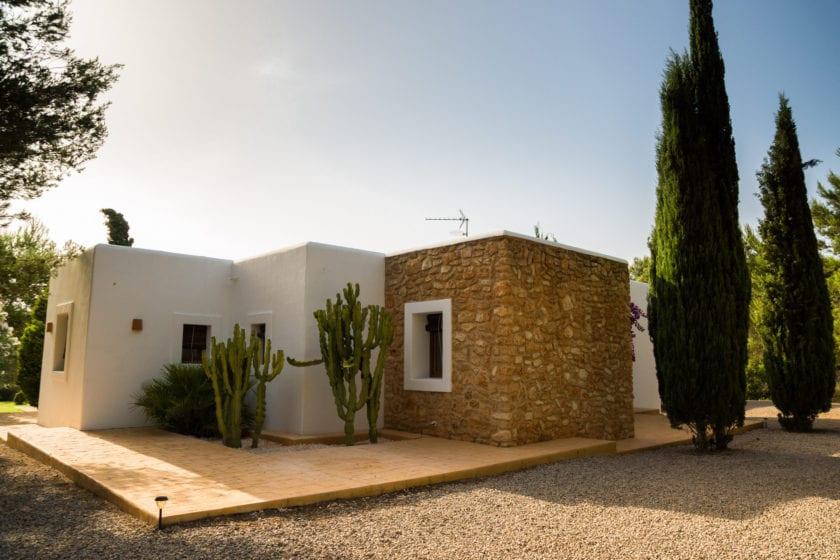 Villa Tex
