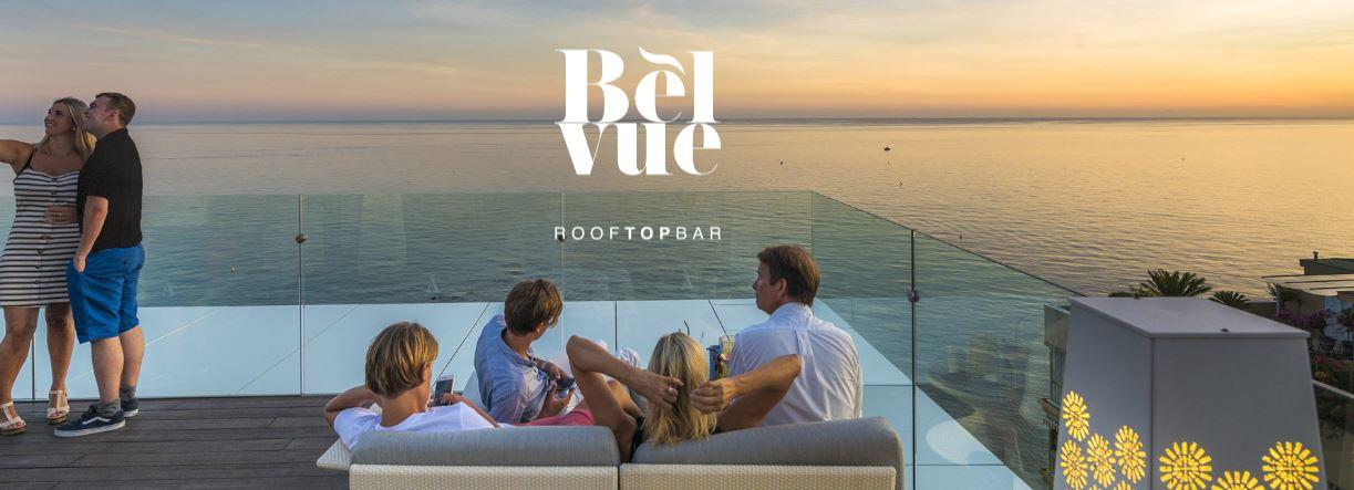 Belvue Rooftop