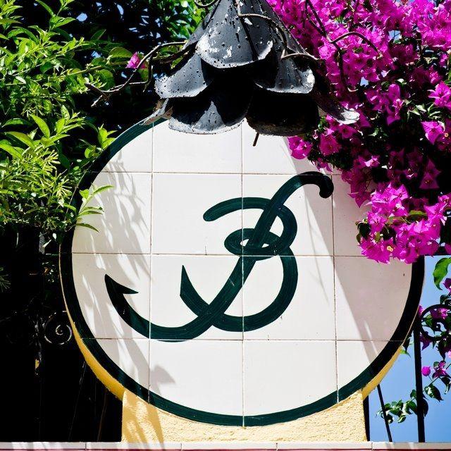 Buenaventura signs