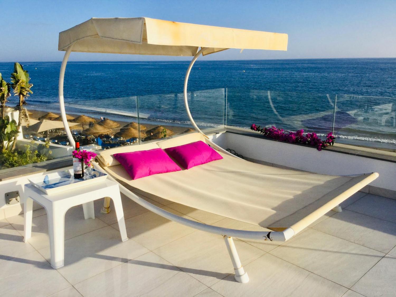 Casa Bella Playa