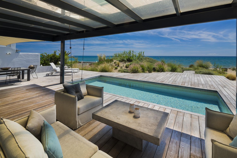 Costabella Beach House