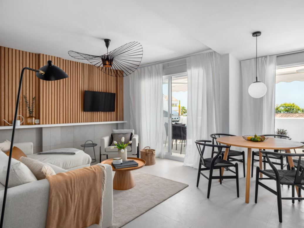 El Dora Apartment