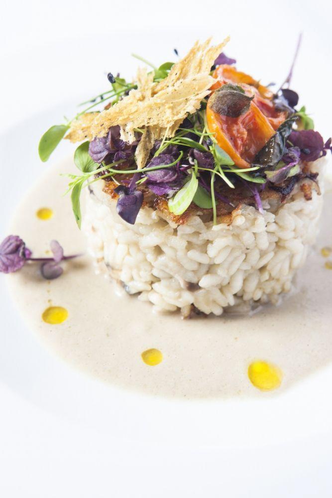Nikki cuisine