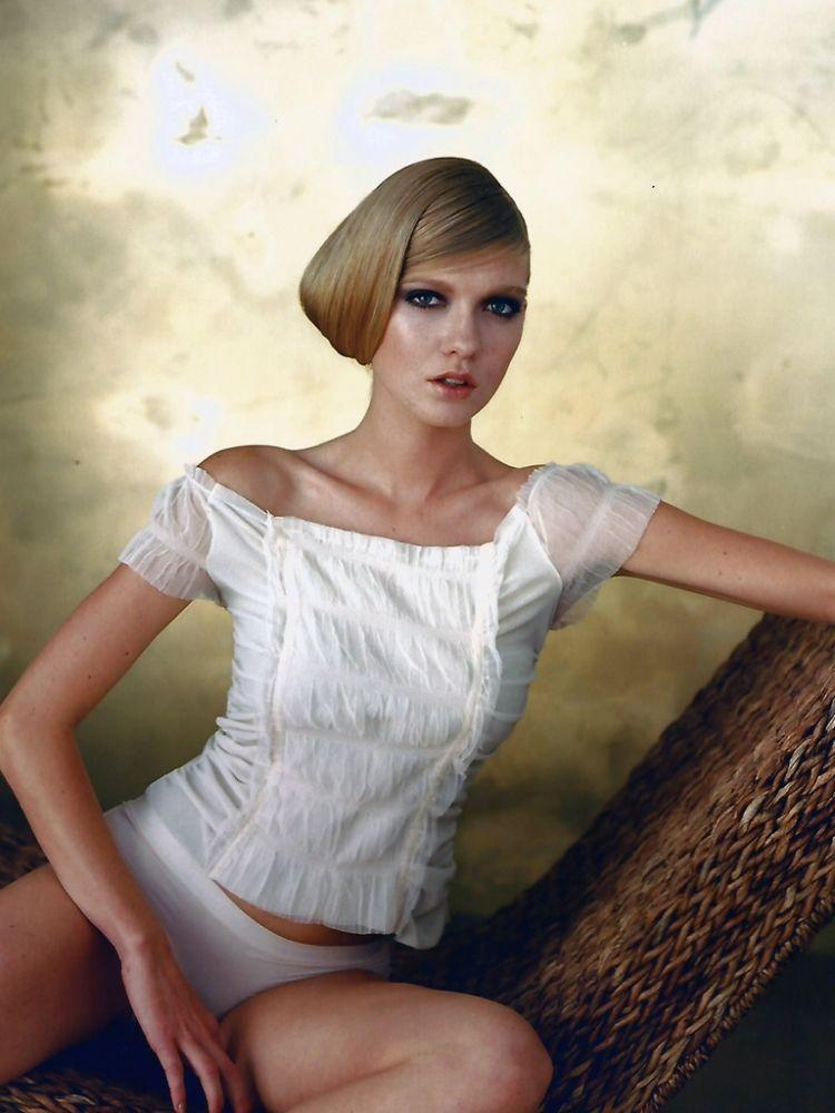 Hairdresser Marbella Portfolio