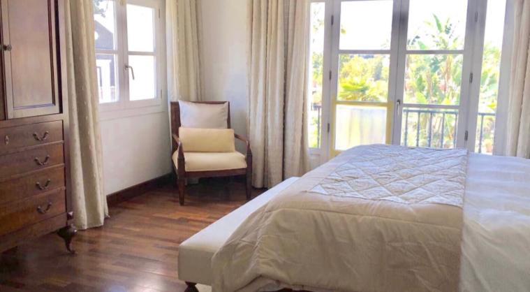 Villa Abs Banus