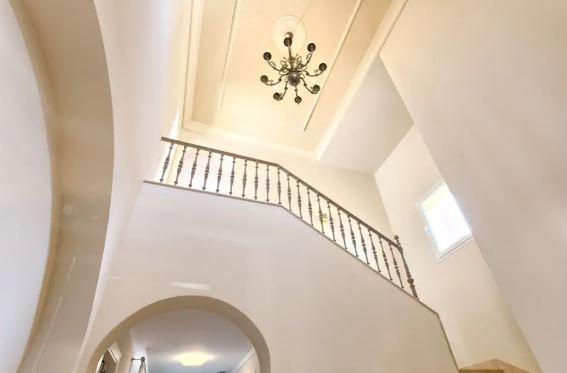 Villa Alazambra
