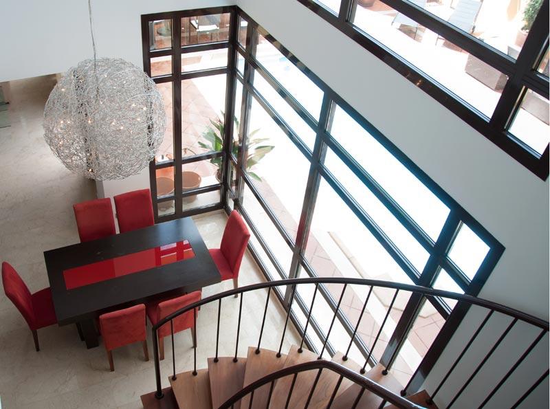 Villa Banus