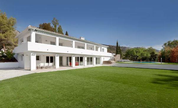 Villa Espi