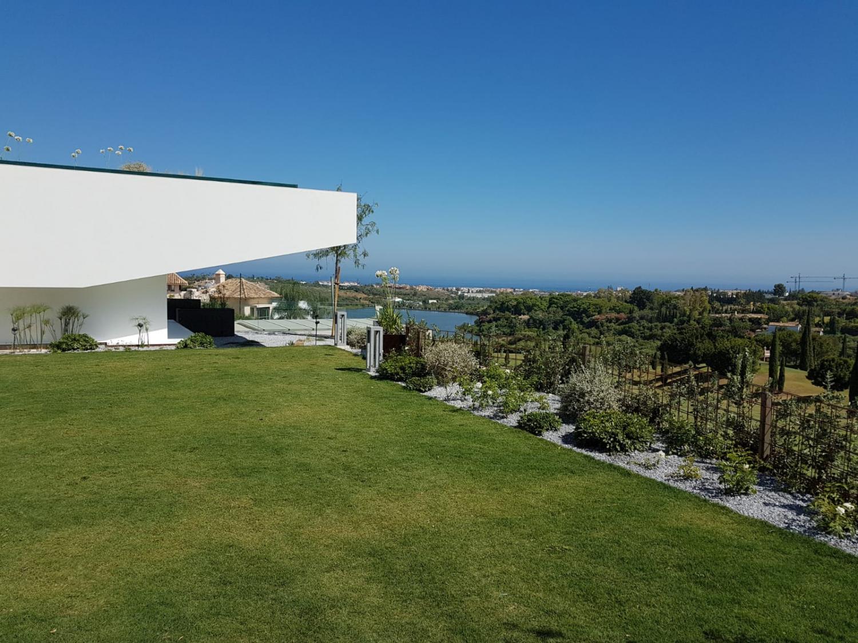 Villa Jos Los Flamingos