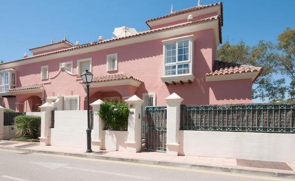 Villa Lorea