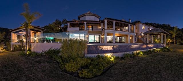 Villa Plato Zagaletta