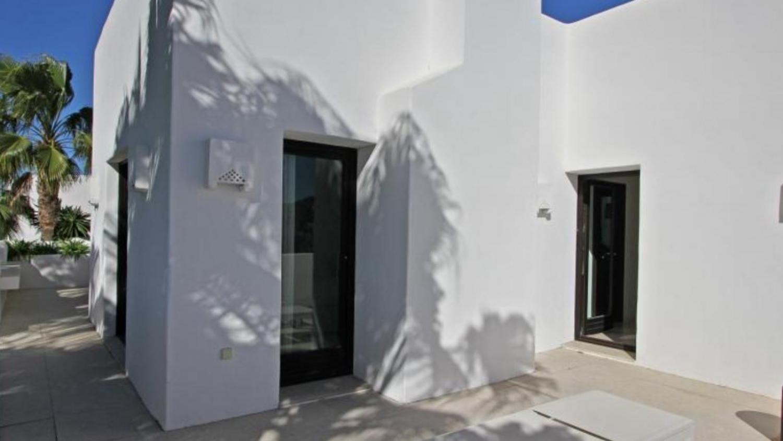 Villa Romano Alto