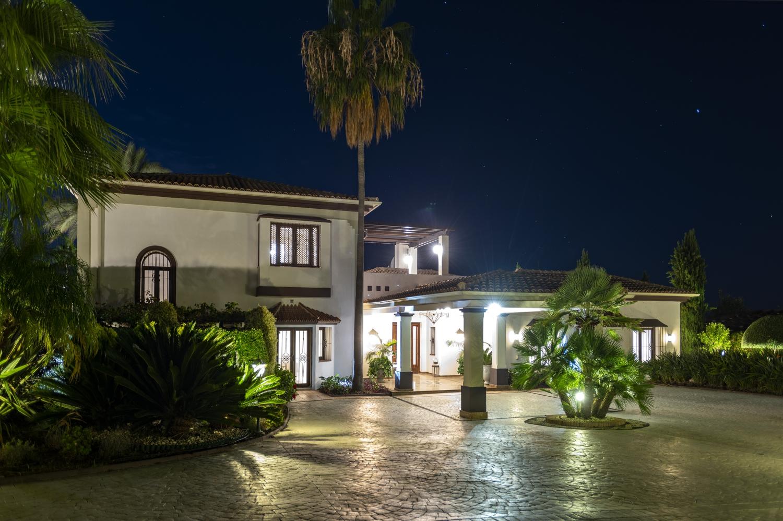 Villa Ruinart