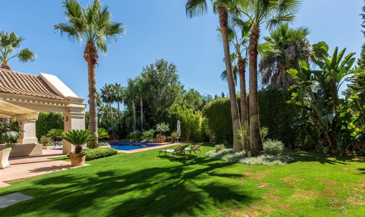 Villa Valle Golf AZ