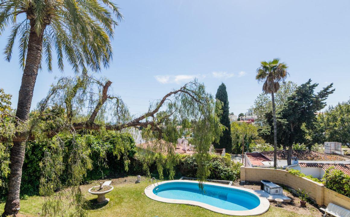 Villa Verano