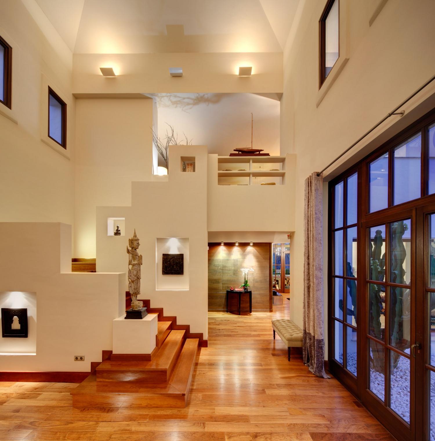 Villa Verde Montana