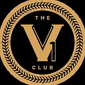 The V1 Club